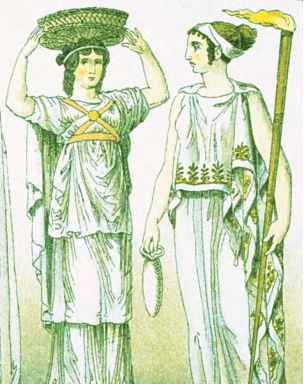 how to make a roman costume with a sheet