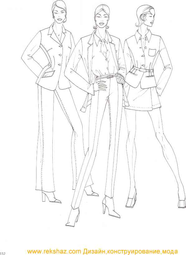 Basic Figure Fashion Images amp Pictures Becuo