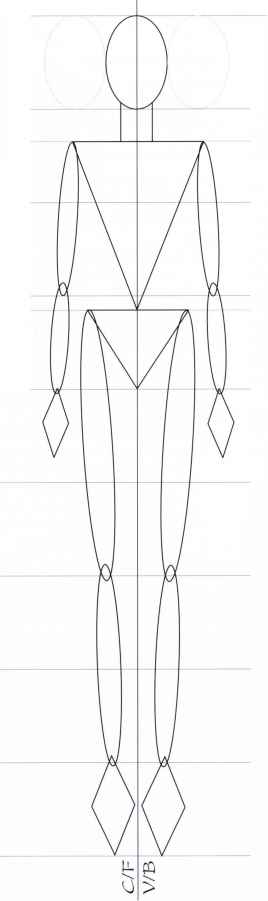 Www Figure Drawing Templates Com