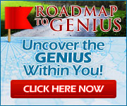 Roadmap To Genius - Improve Intelligence & Iq