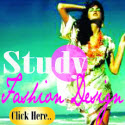 Professional Fashion Design E-Book