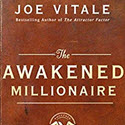 New Blockbuster From Dr. Joe Vitale!