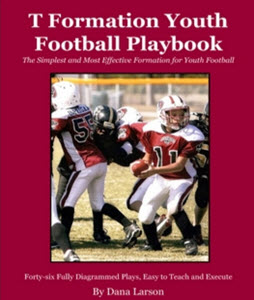 American Football Ebooks